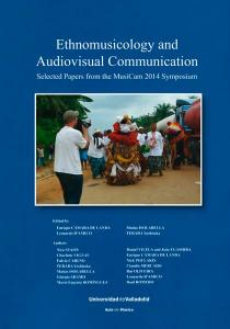 Ethnomusicology and Audiovisual Communication